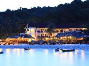 BuBu Resort Perhentian Island