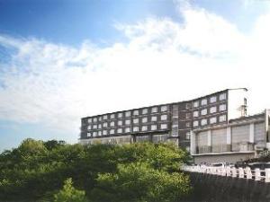 Kyukamura Minami-Awaji National Park Resorts of Japan
