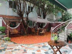Xiamen Hope Seascape Inn