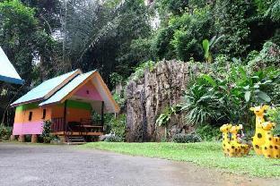 カオ チャン ビュー リゾート Khao Chang View Resort