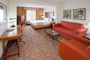 La Quinta Inn & Suites by Wyndham Bannockburn-Deerfield Bannockburn (IL) Illinois United States