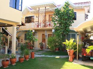picture 4 of Oslob Malonzo Pension House
