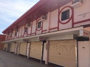 picture 5 of Hotel Sogo Cagayan De Oro