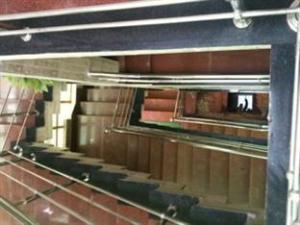 Al Zahoor Inn