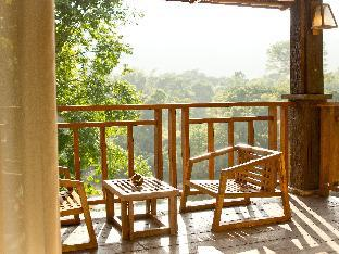 Home Phutoey River Kwai Hotspring & Nature Resort