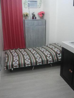 picture 3 of Fully Furnished Studio Type Condo