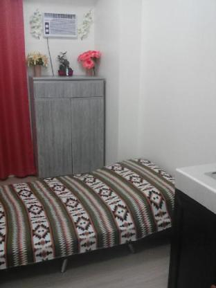 picture 4 of Fully Furnished Studio Type Condo