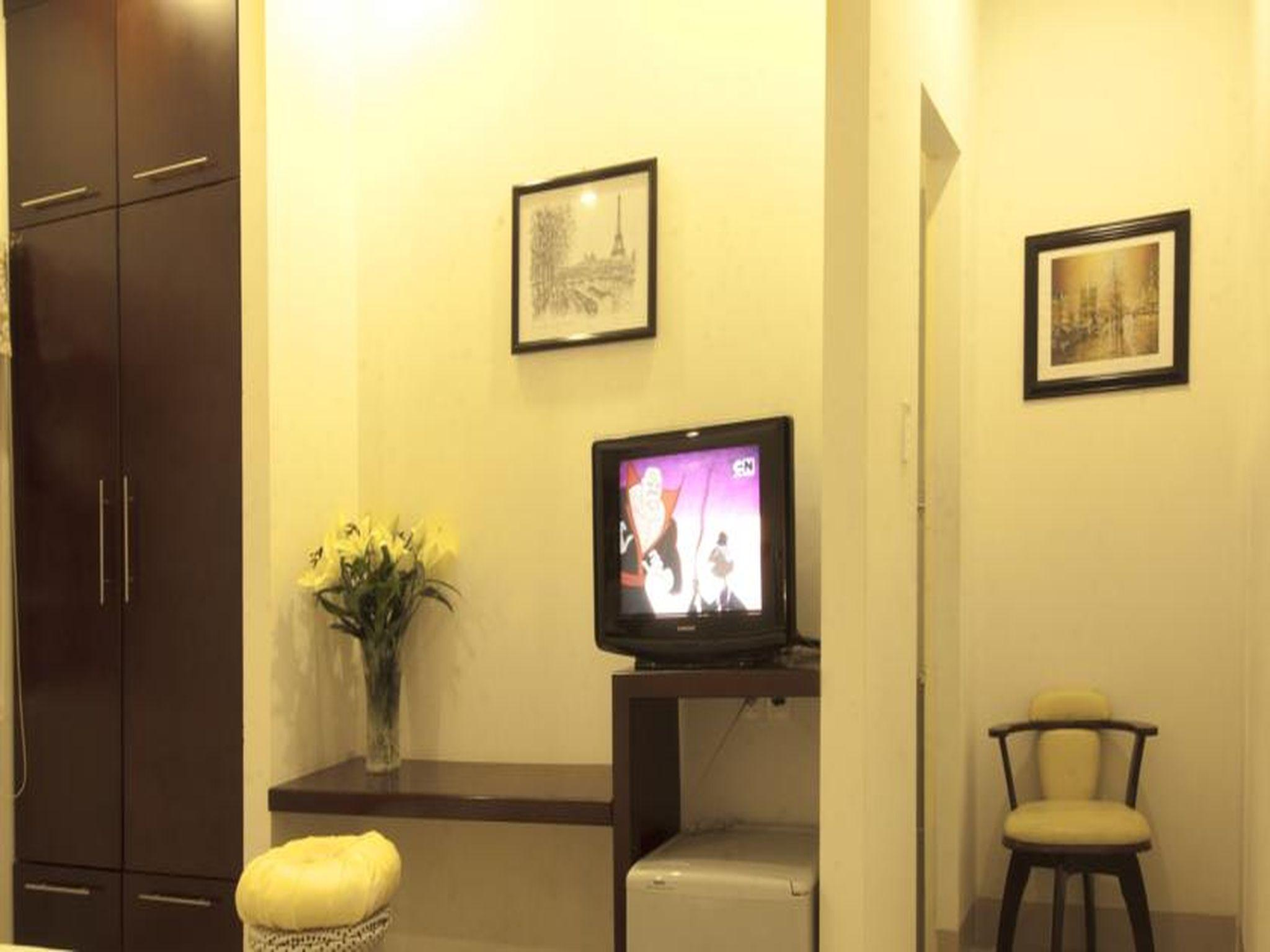 Olina Hotel Danang