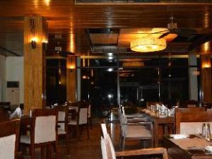 The Windflower Resorts & Spa Pondicherry