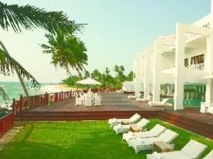 Michelle Boutique Beach Hotel