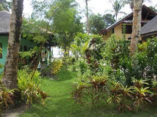 picture 5 of Eddie's Beach Resort Siargao