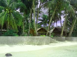picture 1 of Eddie's Beach Resort Siargao