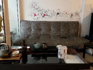 %name w18 hostel   Bunk Bed in Female Dormitory Room กรุงเทพ