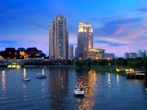 โรงแรมขินโห นาราดา (Kinho Narada Hotel)