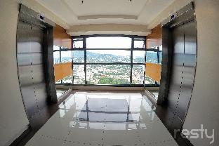 picture 3 of Horizons 101 Cebu