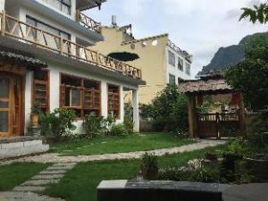 Yangshuo Shuimoju Inn