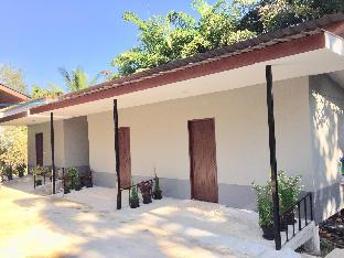 [サンクラブリー]スタジオ 一軒家(15 m2)/1バスルーム Palm House 2