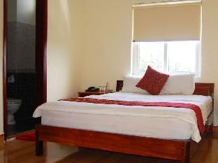 Khách Sạn Ánh Dương Đồng Hới Quảng Bình