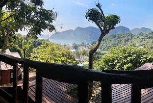 フィ フィ グリーン ヒル リゾート Phi Phi Green Hill Resort