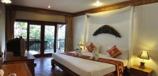 Kata Minta Resort - Phuket