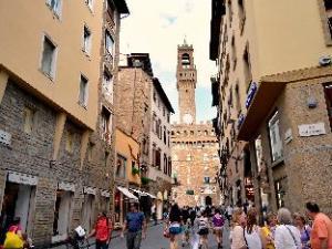 Signoria Firenze