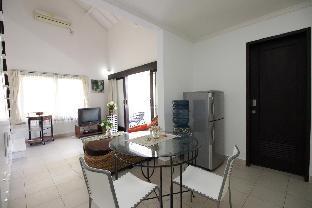 ABC Apartment No. 7 Sanur Denpasar Kota