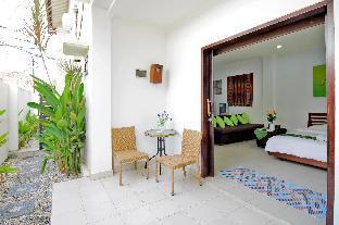 ABC Apartment No. 3 Sanur Denpasar Kota