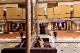 Бангкок - Bossotel Hotel