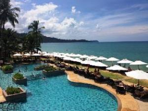 Mukdara Beach Villa & Spa Hotel