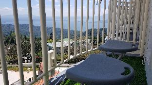 picture 5 of Tagaytay Staycation - Diamond