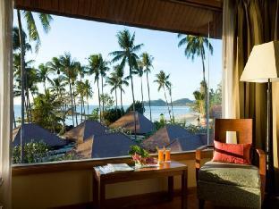 ザ エメラルド コーヴ コーチャン ホテル The Emerald Cove Koh Chang Hotel