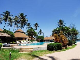 コ タオ コーラル グランド リゾート Koh Tao Coral Grand Resort