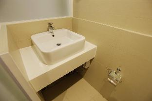 picture 2 of Go Hotels Timog