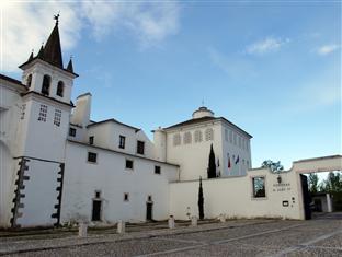 Pousada Convento Vila Vicosa- Historic Hotel - 4498,,,agoda.com,Pousada-Convento-Vila-Vicosa-Historic-Hotel-,Pousada Convento Vila Vicosa- Historic Hotel