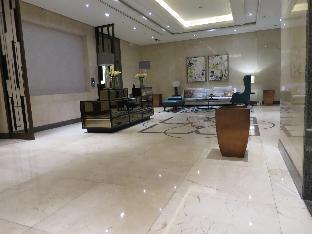 picture 4 of The Venezia luxury residences