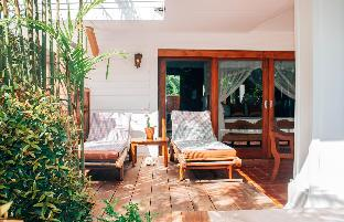 サンティヤ ツリー コーチャン Santhiya Tree Koh Chang Resort