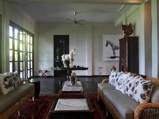 Villa Rawarawa