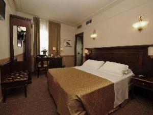 Sobre Aurelius Art Gallery Hotel (Hotel Aurelius)