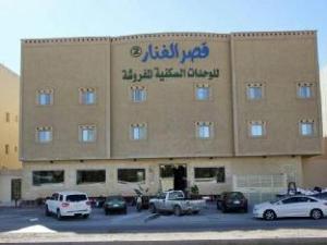 關於阿爾法納宮2號飯店 (Al Fanar Palace 2)
