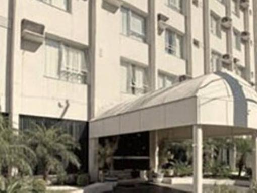 Hotel Florenca