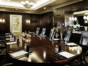 V Continent Beijing Parkview Wuzhou Hotel