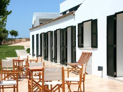Finca Atalis   Adults Only