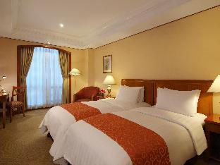 picture 5 of Richmonde Hotel Ortigas