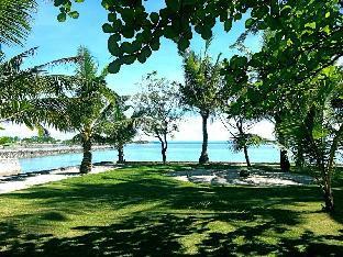 picture 3 of Cordova Reef Village Resort