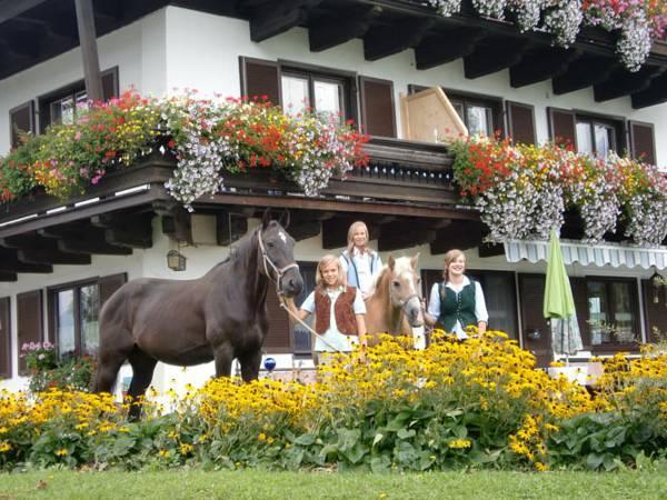 Oberstockinghof