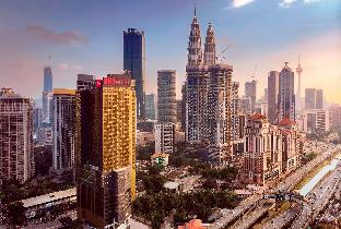 ibis Kuala Lumpur City Centre