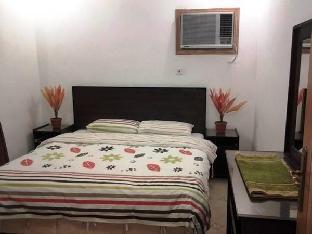 Aman Furnished Apartment 3