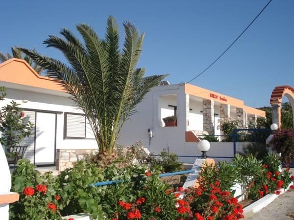 Nikos Studios