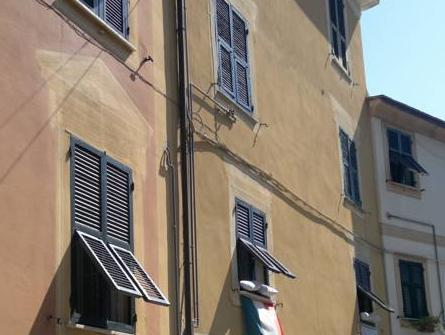 BandB Sant'Andrea
