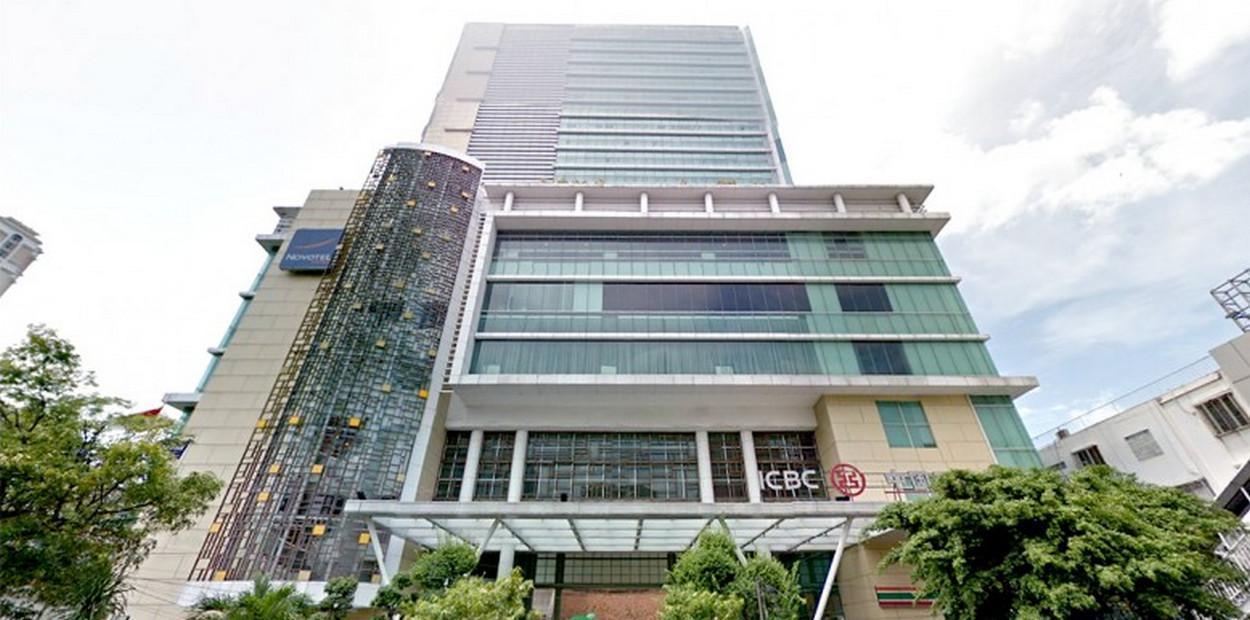 1 BR Apartemen Green Central City   Small Unit 2